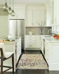 small kitchen setup ideas open kitchen design for small kitchens 2 simple kitchen detail