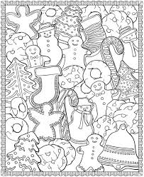 free art coloring pages 438 best free coloring pages for adults images on pinterest