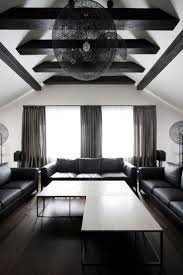 339 best maxalto images on pinterest architecture home and live