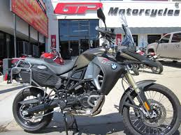bmw f800gs motorcycle page 2426 used motorbikes scooters 2015 bmw f800gs