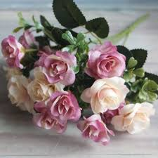 Peony Floral Arrangement by Popular Roses Arrangements Buy Cheap Roses Arrangements Lots From