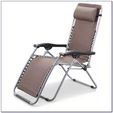 Folding Chair Bed Zero Gravity Outdoor Chair Bed Bath And Beyond Chairs Home
