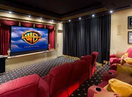 Curtains For Home Ideas Best 25 Home Theater Curtains Ideas On Pinterest Rooms Home