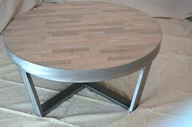 round wood coffee table rustic rustic round coffee table full size of round coffee table