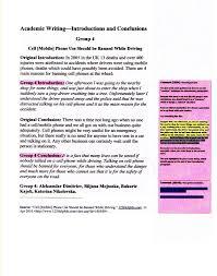 samples of persuasive essays homework persuasive essay icse essays com argumentative essay resume persuasive essay paper help me homework inside 25 resume conclusion persuasive essay how to write