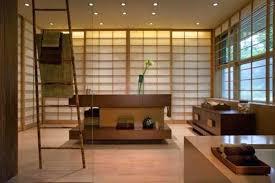 Spa Inspired Bathroom Designs Decoration Bathroom