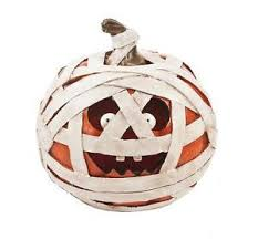 light up jack o lantern ganz jack o lantern mummy light up figurine 661371915999 ebay