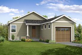 home plan blog new house plan associated designs