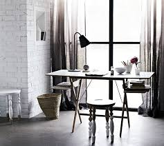 Home Office Curtains Ideas Awesome 20 Home Office Curtains Design Inspiration Of Best 25