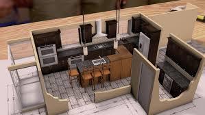Home Design 3d Udesignit Apk 100 Home Design 3d Udesignit Apk 100 Home Design App