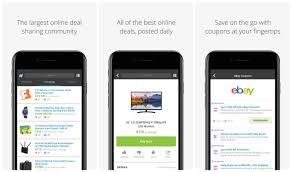 best online deals black friday find all the best deals for black friday with these 10 apps