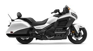 future honda motorcycles the 11 best fuel efficient motorcycles you can buy in 2016