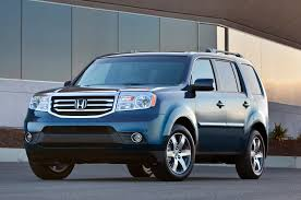 honda pilot 2015 4wd 2015 honda pilot reviews and rating motor trend