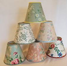 Mini Lamp Shades For Chandelier Sturdy Lamp Shades Ahhhh All Table Shades All Shades All Small