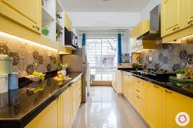 color schemes for kitchen cabinets colour schemes for a swanky kitchen