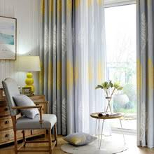 Country Style Curtains For Living Room by Popular Country Curtains Buy Cheap Country Curtains Lots From