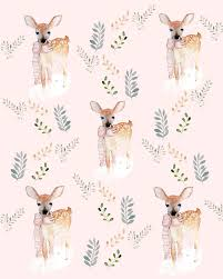 wrapping paper christmas free printable christmas wrapping paper