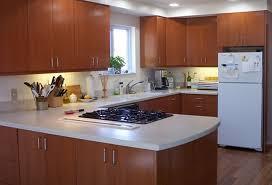 beautiful kitchen cabinet refacing ideas u2014 decor trends kitchen