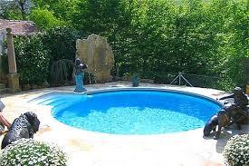 Small Backyard Pools Cost Pool In Small Yard U2013 Bullyfreeworld Com
