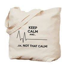 med school gifts 19 best gift ideas for students images on