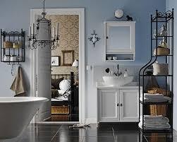 badezimmer im landhausstil kreativ badezimmer im landhausstil fr badezimmer ziakia