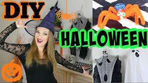 Diy Halloween Shirt by