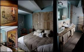 chambre d hote strasbourg pas cher chambre d hotes a strasbourg pas cher merveilleux hote papier peint