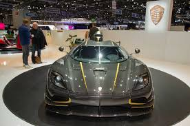 koenigsegg agera rx koenigsegg agera rs gryphon with real gold and 1360 hp unveiled