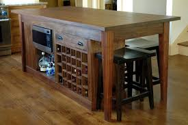 Islands For A Kitchen Cost To Build A Kitchen Island 100 Images Cost To Build A
