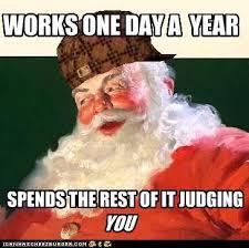 Dirty Santa Meme - dirty xmas memes 28 images come sit on santas lap christmas