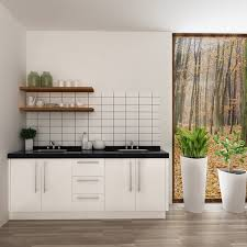 kitchen furniture australia op14 l05 small australia project built in lacquer kitchen cabinet