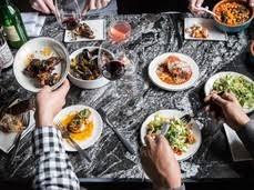 Cottonwood Heights Thanksgiving Day 5k Unique Ways To Celebrate Thanksgiving In Salt Lake Salt Lake Blog