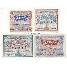 chambre du commerce blois collections lots pcgs banknote grading paper ebay