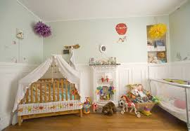 chambre bébé promo promotion chambre bébé complète code avantages