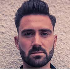 what hair product to use in comb over 100 tasteful comb over haircuts be creative in 2018