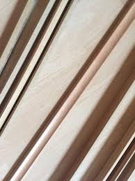 Laminate Flooring Beech Beading For Laminate Flooring Beech Colour In Newham London