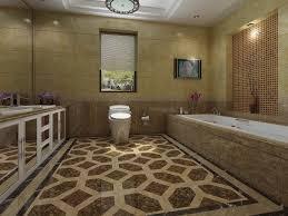 Bathroom Tiling Bathroom Shower Tub Tiles Houston Granite U0026 Marble Center