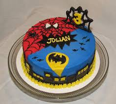 7 best cake images on pinterest batman cakes marvel cake and