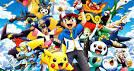 Doo TV Max by MixToMax : Pokemon โปเกม่อน ภาค 1-14