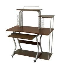 most ergonomic computer desk ergonomic computer desk u2013 home