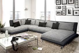 canapé 12 places grand canape d angle 12 places 5 avec canap en cuir vachette blanc