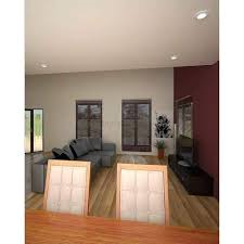 cost of painting interior of home cost to paint interior of 2 car garage the 2 car garage modular home