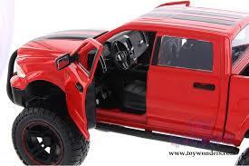dodge ram toys 2014 dodge ram 1500 up 97473 1 24 scale toys just trucks
