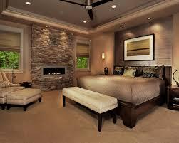 Houzz Bedroom Design Contemporary Bedroom Design Inspiring Well Contemporary Bedroom