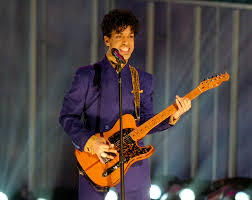 Prince Rogers Nelson Home by Who Hacked Prince U0027s Wikipedia Page The Reported Incident Was