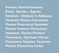 Condo Insurance Estimate by 25 Best Ideas About Home Insurance Rates On Home