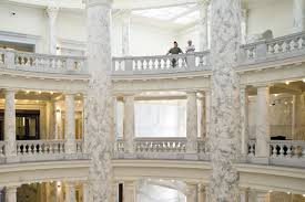 things to do in boise idaho build idaho idaho state capitol building boise downtown and fringe