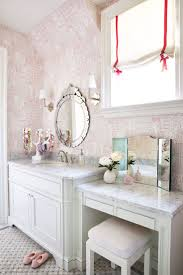 Little Girls Bathroom Ideas Little Vanity Accessories Home Vanity Decoration