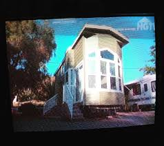 watching tiny house hunters tinyhouse tinyhousehunters hgtv by
