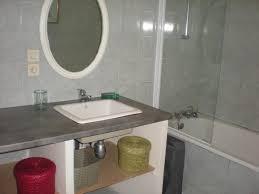 location chambre aix en provence location de chambre meublée entre particuliers à aix en provence